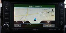 JEEP WRANGLER MYGIG RHB 430N GPS NAVIGATION RADIO 2016 2015 2014 2013 2012 2011