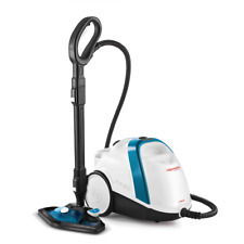 Polti Vaporetto PTGB0077 Smart 100B High Pressure Steam Floor Cleaner 4Bar 1500W