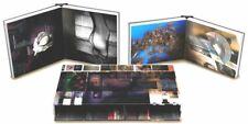 Pixies CD Album Box Set