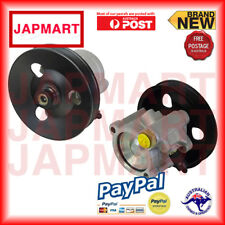 HOLDEN COMMODORE VN ~ VY POWER STEERING PUMP 310-DCLH-PSP