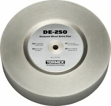 TORMEK DIAMOND WHEEL EXTRA FINE DE-250