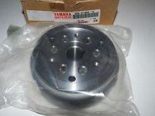 Rotor Yamaha XV 250 VIRAGO 1995/2005 3DM-81450-10 neuf