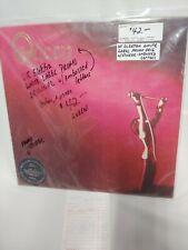 queen vinyl records
