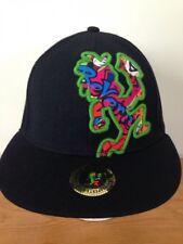 Insane Clown Posse ICP Beverly Kills 50187 Album Art Hatchetman Juggalo Hat S