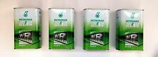 4 Litri Olio Motore Per Auto  Selenia WR Forward 0W-30 Sintetico  Euro 6
