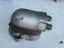 Hydraulic Reel Motor TCA16212 John Deere 3225C 3235B 3215B 3235C 7700 8700 3225B