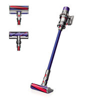 Dyson V10 Absolute Cordless Vacuum | New