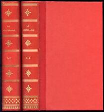 [Honoré de Balzac] Horace de Saint-Aubin : LE CENTENAIRE, reprint 1822