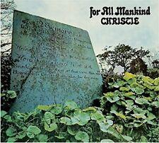 Christie - For Al Mankind, CD Rem. + Bonustracks!