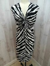 Vestiti da donna Michael Kors | Acquisti Online su eBay
