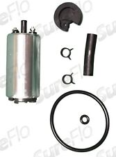 Electric Fuel Pump SureFlo A8008
