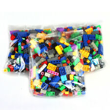 1000Pcs Building Blocks City DIY Creative Bricks Educational Toy Gift For Child