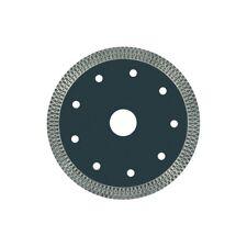 Festool Diamantscheibe TL-D 125 mm Premium 22,2 mm 769162