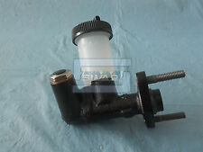 Pump Clutch Ford Ranger 2.5 D 1999 - 2006 UB93-41-400B Sivar M53411