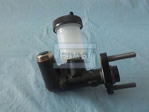 Pump Clutch For Ford Ranger 2.5 D 99 > 2006 1760516 Sivar M53422