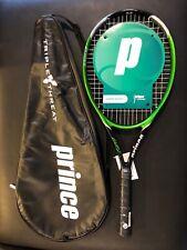 Prince Turbo Beast Tennis Racquet