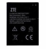 ZTE Li3823T43P3h735350 Replacement Battery for ZTE N9835 N986 Q802T U988S V975