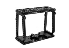 Wooden Camera - Camera Cage (BMC) 145900 - NEW