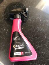 Silestone Q-Action Worktop Cleaner