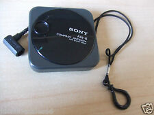 SONY AN-6 COMPACT ANTENNA CABLE SHORT WAVE SW ANTENNA EXTENDER 6 Metres Long