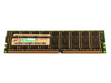 1GB (2x512MB) Cisco Approved Memory MEM2821-256U1024D for Cisco 2800 Series 2821