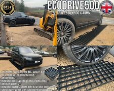 More details for unbeatable priced driveway gravel grids permeable ground reinforcement grids nw