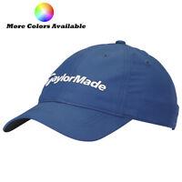 New TaylorMade Golf 2017 Performance Lite Adjustable Hat Cap