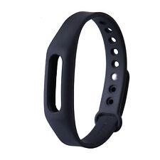 Replacement Wrist Band Strap Bracelet For XIAOMI Mi Fitness Smart Wrist Band