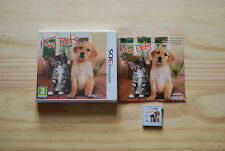 I LOVE MY PETS - NINTENDO 3DS