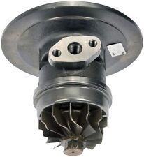Dorman 667-007 Turbocharger Center Section