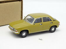Vanguards SB 1/43 - Austin Allegro Verte