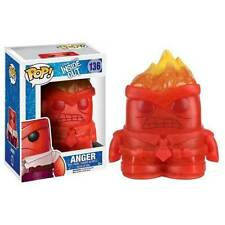 Inside out cristal colère Pop! vinyl figure-new en stock
