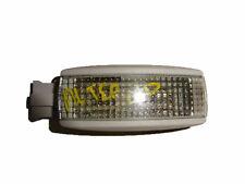 *VW GOLF MK4 1998-2004 INTERIOR READING LIGHT 3B0947113 111840357723