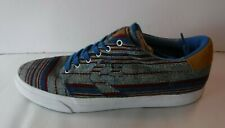 Converse Size 13 Skateboarding Sneakers New Mens Shoes