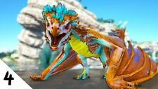 Ark PVP xbox one CRYSTAL wyvern - Ark Survival Evolved XBOX ONE OFFICIAL