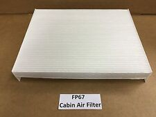 OEM Replacement Ford Lincoln Cabin Air Filter FP67 AE5Z-19N619A USA SHIP