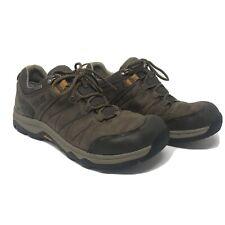 Teva Mens Arrowood Riva eVent WP Athletic Hiking Trail Shoes US 11 Vibram