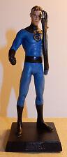 FIGURINE MARVEL 2006 PLOMB N°28 EAGLEMOSS CLASSIC SUPER HERO MR FANTASTIC