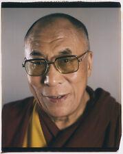6ed8fb608a Dalai Lama Gold Eyeglasses Frame Bartoli Vintage 60s Square Gold Frame  20 000