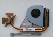 NEW Heatsink + fan Acer Gateway NV52L - 60.M0HN2.001