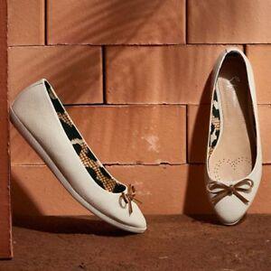 Avon Sole Sensations Alexa Leisure shoes - size 4 - BNIP
