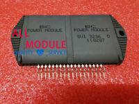 1PCS NEW SANYO RSN309W44B RSN309W44-B ICs Module