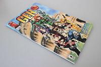 GEN 13 ED.STAR COMICS N. 6 NOVEMBRE 1996 OTTIMO [FE-107]