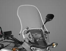New 2012-2014 Honda NC700X NC700 NC 700 Motorcycle Tall Windscreen Windshield