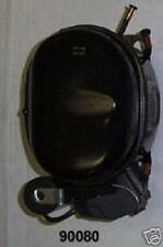 Spm Crathco Id 22 Margarita Machine Compressor