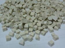 Tessere Mosaico Marmo! Mosaic Tiles Marbre! 5x5 mm N.14