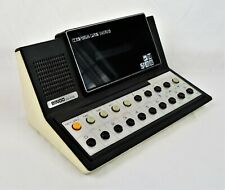 Very Rare Vintage Retro Video Game Console Bingo CGS-2001 Made in Hong Kong