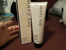 NIB MARY KAY-TIMEWISE 3-IN-1 CLEANSER COMBINTION TO OILY SKIN