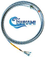Cactus Ropes Tsunami Break-Away Rope