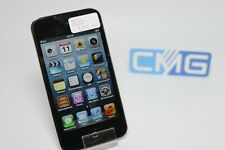 Apple iPod Touch 4.Generation 4G 32GB ( Schönheitsfehler, Funktion gegeben) #J11